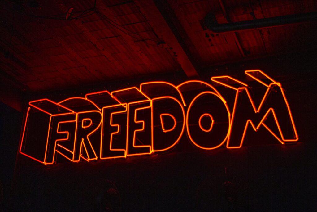 Voorwaardelijke vrijheidstelling